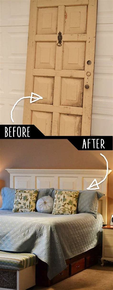 crazy diy projects   instantly upgrade