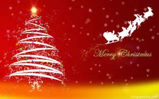 merry and happy holidays mj fletcher