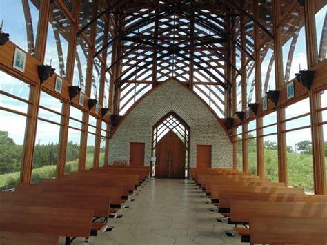 holy family shrine gretna book  destination