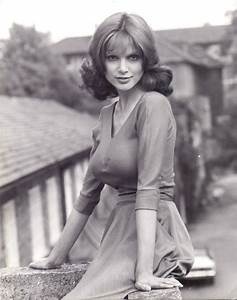 So It Goes...: Bargain Hunting with Madeline Smith