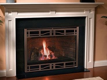 csi masterformat  part specifications fireplaces