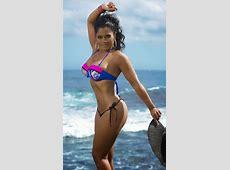 Maripily Rivera espectacular Mujeres Bellas Colombia
