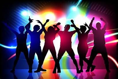 Dance Deaf Community Welcoming Dancing Roles Ip