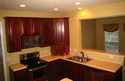 where to buy cheap kitchen cabinets kitchen cool affordable kitchen cabinets affordable