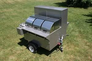 Hot Dog Stand : hot dog cart vending concession trailer stand brand new ~ Yasmunasinghe.com Haus und Dekorationen