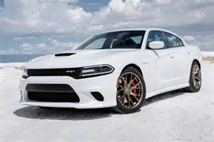 hell cat 2015 dodge charger srt hellcat price announced