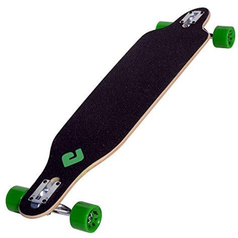 Atom Drop Deck Longboard Weight Limit by Atom Drop Through Longboard 41 Inch Extrevity Shop