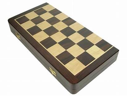 Chess Premier Royal Wooden Rosewood Staunton Maple
