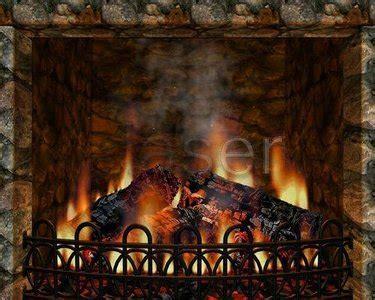 Realistic Fireplace Screensaver - 3d realistic fireplace 3 4 avaxhome