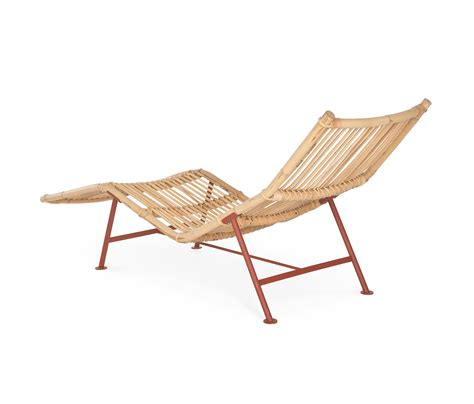 chaise longues chaise longue chaise longues from lensvelt architonic