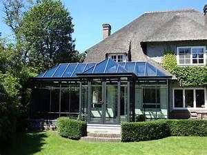 Jardin D Hiver Veranda : realisations v randas seby veranda 39 s v randa pergola ~ Premium-room.com Idées de Décoration