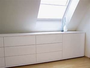Schrank Bauen Dachschräge : schrank f r dachschr ge schrank dachschr ge u003e schrank site ~ Markanthonyermac.com Haus und Dekorationen