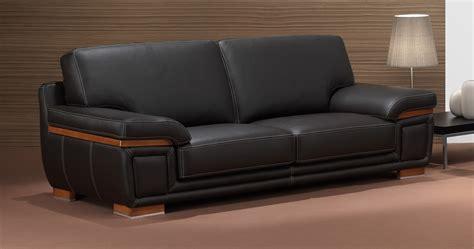 canapé haut dossier cuir épaisseur 2mm personnalisable sur univers du cuir