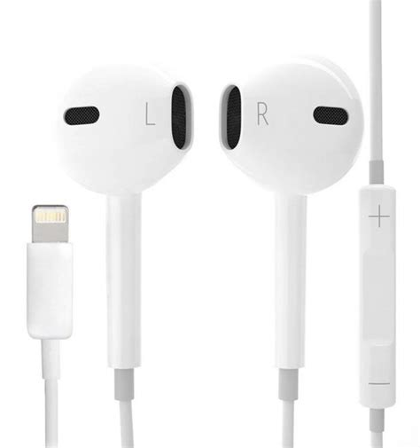 best earbuds for iphone 10 best earphones for apple iphone 7 Best