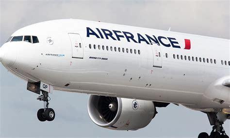 boeing 777 200 sieges boeing 777 300er air klm