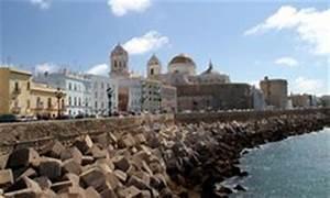 Mietwagen In Spanien : rundreisen in spanien ~ Jslefanu.com Haus und Dekorationen