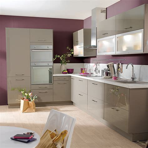cuisine 20 mod 232 les de kitchenettes id 233 ales pour les 233 tudiants cuisinette las vegas