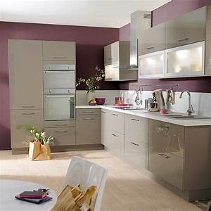 Element De Cuisine Conforama : petite cuisine 20 mod les de kitchenettes id ales pour ~ Premium-room.com Idées de Décoration
