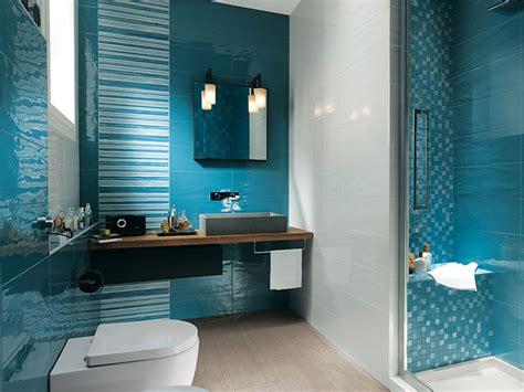 blue bathroom ideas blue bathroom designs blue robin egg blue
