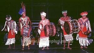 Artisanat De Guyane : 039 palikur artisanat et art traditionnels ~ Premium-room.com Idées de Décoration