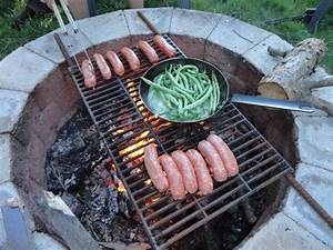 outdoor pit grill grates outdoor furniture design
