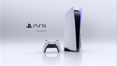 ps hardware reveal trailer p youtube