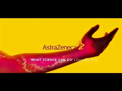 astrazeneca  science   youtube