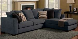 deep cushion sofas showing gallery of deep cushion With deep sectional sofas living room furniture