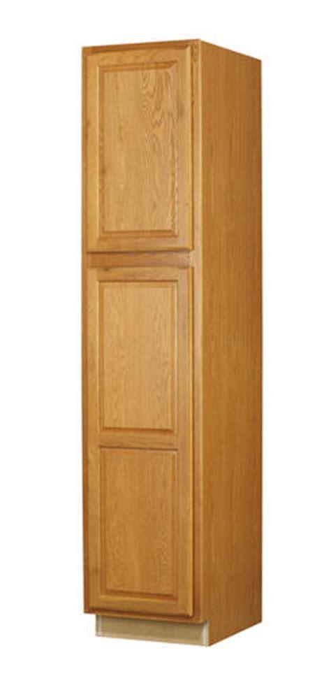 menards kitchen pantry cabinet menards unfinished pantry cabinet cabinets matttroy 7435