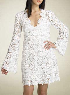 Lace Bell Sleeve Wedding Dress   Vintage Backyard Wedding   Pinterest   Wedding dress, Weddings