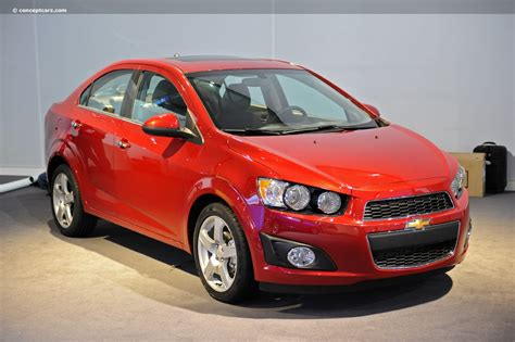 2012 Chevrolet Sonic Price Cargurus Used Cars New Html