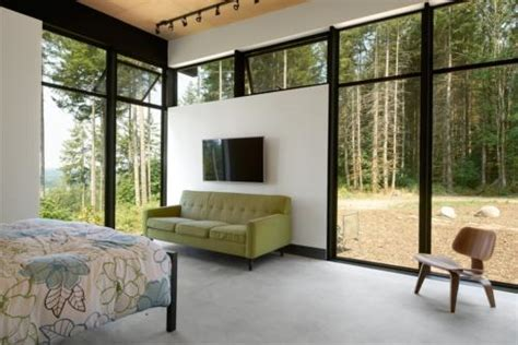 architectural windows doors home style considerations