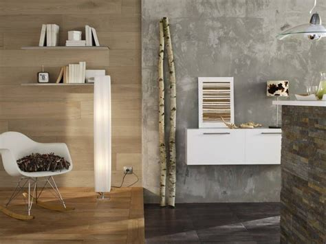 enduit decoratif cuisine más de 25 ideas increíbles sobre enduit decoratif en