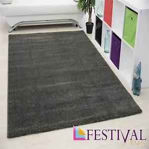 Tablette Senior Fnac : tapis pas cher tapis design en polypropyl ne multicolore snugs pas cher tapis de couloir les ~ Melissatoandfro.com Idées de Décoration