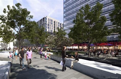 urban lab global cities ulgc update citycenterdc