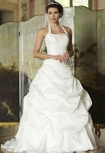 robe de mariee pas cher tati 2017 idees et d39inspiration With robe de mariee pas cher site chinois