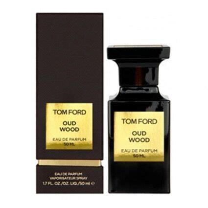 tom ford oud wood 100ml reduced again agaim tom ford oud wood 100ml bottle eau
