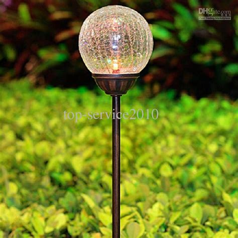 best outdoor solar lights best solar lights for garden smalltowndjs com