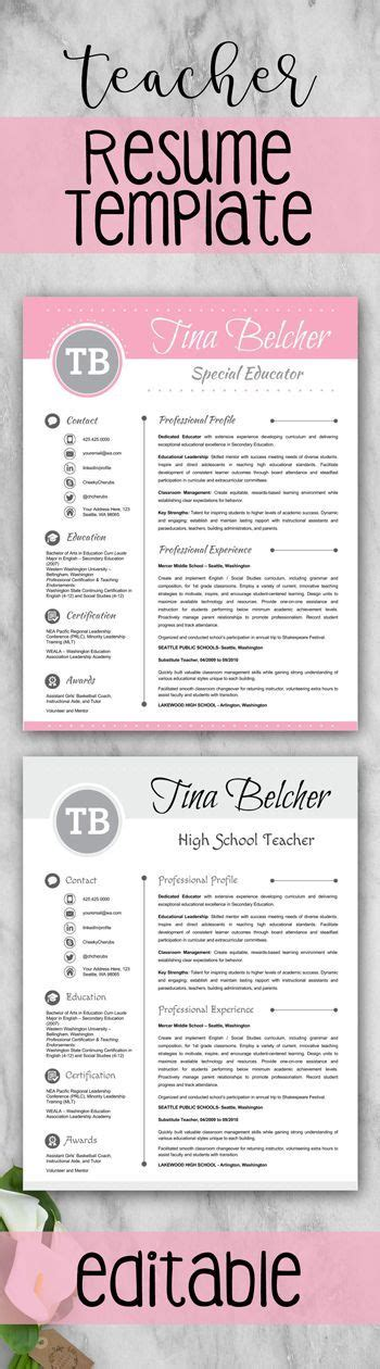 183522 best tpt free lessons images on