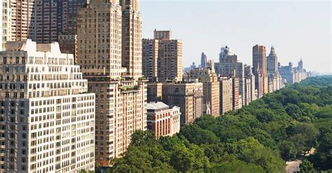 For Sale In Manhattan by Sales Soar As Manhattan Condos Kick Co Op Prices