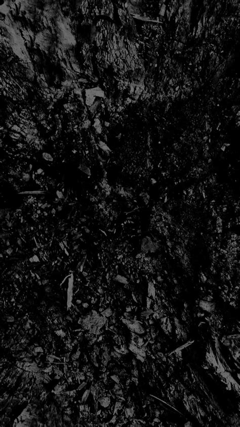 Abstract Iphone Abstract Wallpaper Black And White by Abstract Black And White Iphone 6 Wallpapers Ololoshenka