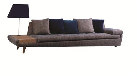 Sofa By Roche Bobois