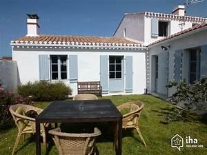 Maison De Vacances A Louer Noirmoutier Ventana Blog