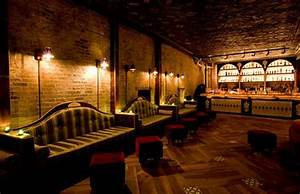 Top 10 Speakeasy Bars in New York: Party Like Gatsby ...