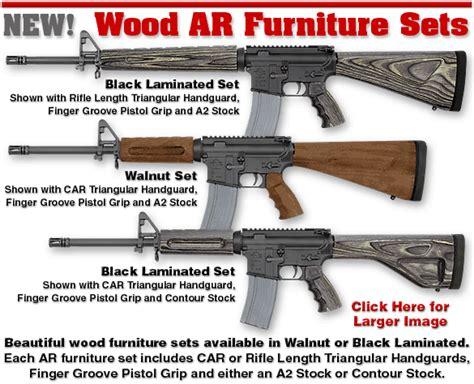 ar  sport wood