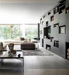 Living Room Trends, Designs and Ideas 2018 / 2019