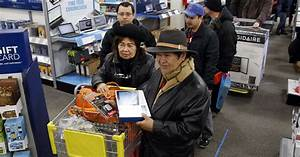Black Friday Online Shops : black friday shopping ~ Watch28wear.com Haus und Dekorationen