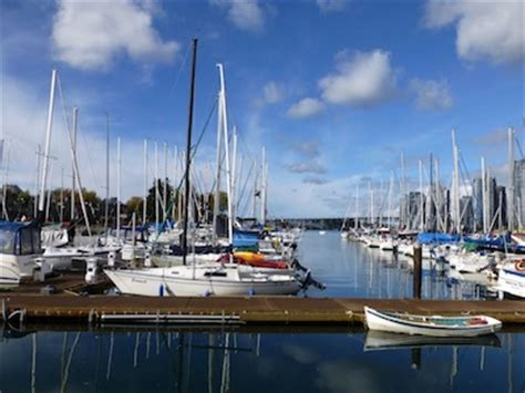 port harbour dock wharf quay pier mole  jetty fight yada yada blah