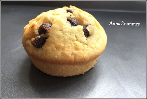 cuisine casher muffins chocolat coco annagrammes cuisine familiale