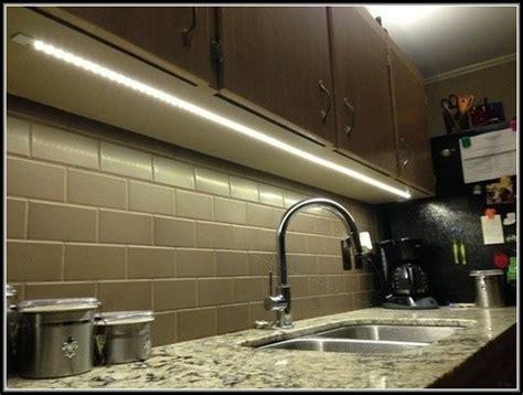 cabinet led lighting cabinet home decorating